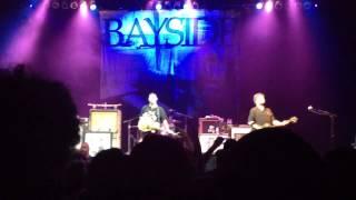 Bayside: We'll Be OK