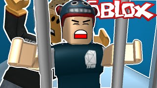 Dantdm Roblox Escape The Dentist Save Denis Alex Dantdm More In Roblox Minecraftvideos Tv