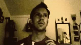 As if We Never Said Goodbye - Sunset Blvd - Andrew Lloyd Webber