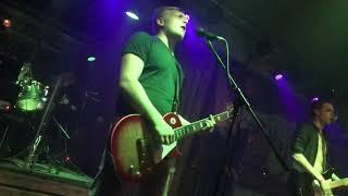 Video Hobití noha - Chlastej! | DRAGO | 4. 7. 2020