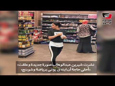 أحمد الفيشاوى من كواليس فيلم ١٢٢.. وتامر حسنى يعلق على أخر مشاهد فيلم البدلة