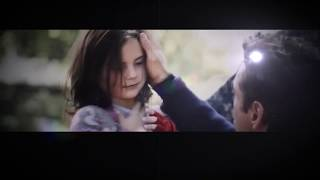 i love you 3000 scene daughter - TH-Clip