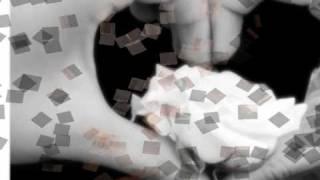 زيزي عادل - يلا نرجع تحميل MP3