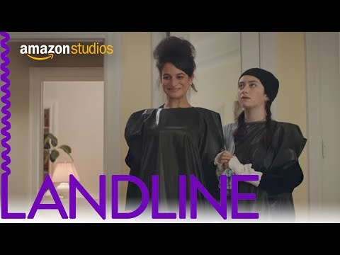 Landline (Trailer)