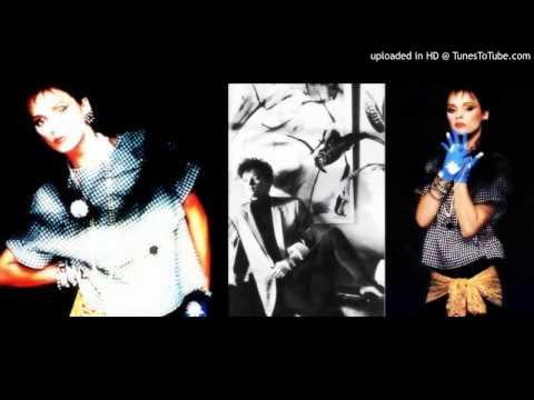 Sheena Easton - Just Another Broken Heart (Live San Diego '82)