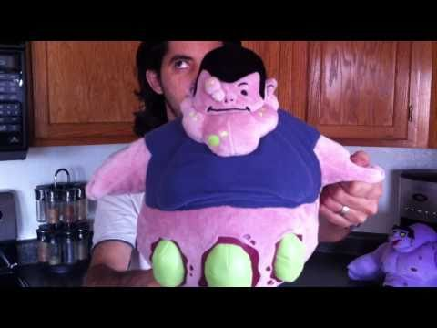 Hug These, Love These Adorable Left 4 Dead 2 Zombies