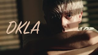 "Nathan Smart Covers Troye Sivan's ""DKLA"""
