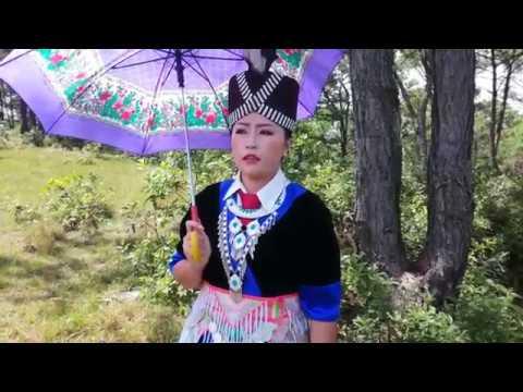 Kwv Txhiaj - Niam Yau Tsis Hlub Me Nyuam - Kabzuag Yaj