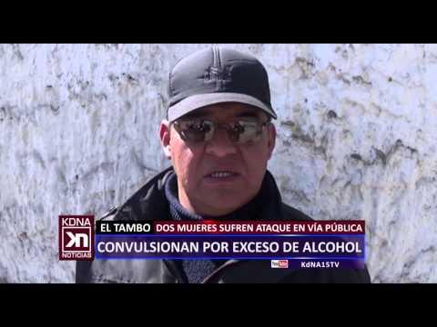 La codificazione da alcool in Taishet il prezzo