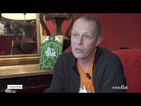 Vidéo de Olivier Josso