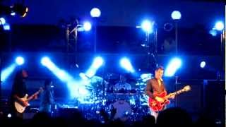 311 - Lose (Live on the 311 Cruise 2013)