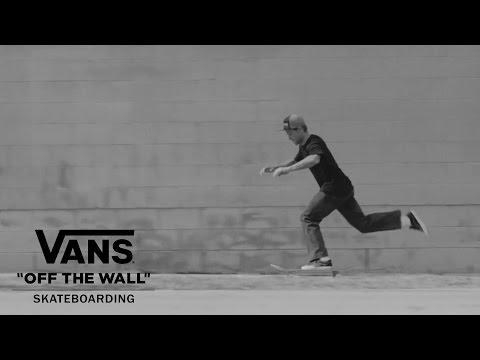 AV Rapidweld | Skate | VANS