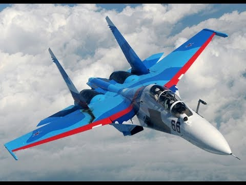 Опубликованы переговоры «обстрелявших» украинские корабли российских летчиков