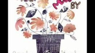 Gershon Kingsley - Scarborough Fair