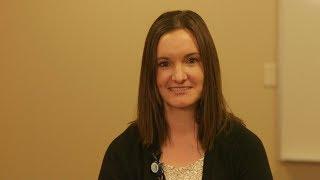 Watch Jessica Lindblom's Video on YouTube