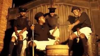 Gwamba   Zimuvuta ft Krazy G,Martse,Tidacase official music mp3 youtube