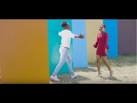 NEW BONGO VIDEO MIX 2018   DJ PEREZ
