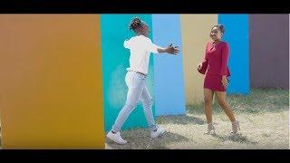 NEW BONGO VIDEO MIX 2018 | DJ PEREZ