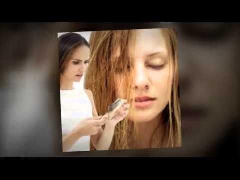 Ibig sabihin nito para sa pag-alis ng facial hair
