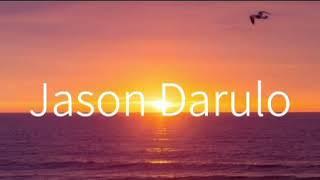 Jason Derulo - Savage Love (Prod. Jawsh 685)