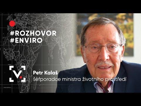 Olivier Portail suisse proti stárnutí