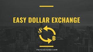Dollar buy sell easily with Paycashusd in BD 2020 || বিশ্বাসের সাথে ডলার ক্রয় বিক্রয় করুণ ||