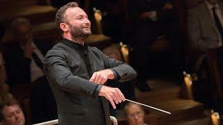 Strauss: Don Juan / Petrenko · Berliner Philharmoniker