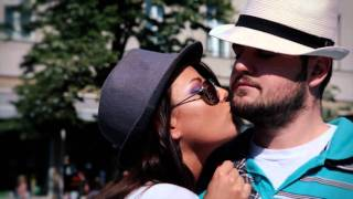 Video Skanking Praha