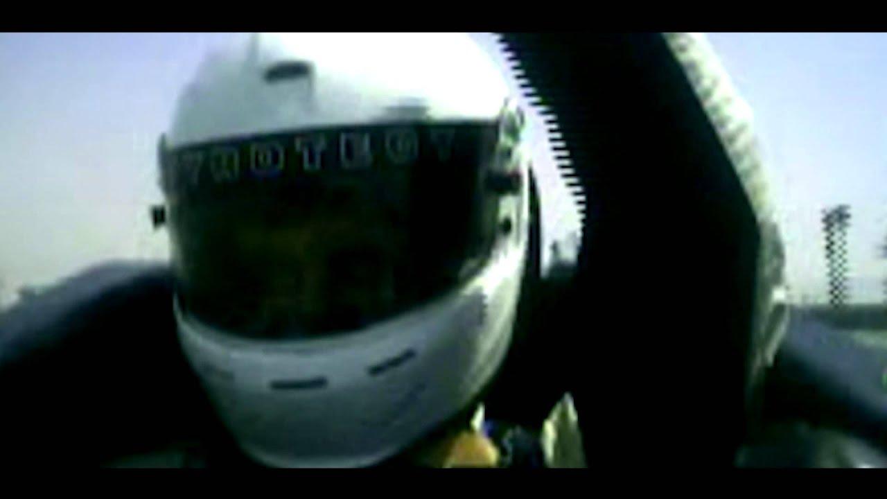 #AbuDhabiGP #F1 – Yas Marina circuit #FP1 – Life is a race! L. Bezzi – L. Scaglione