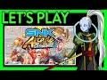 Review Snk Arcade Classic Vol 1 wii Hd