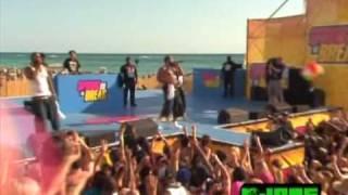 Flo Rida feat. Wynter Gordon - Sugar