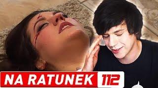 NA RATUNEK 112 odc. 6