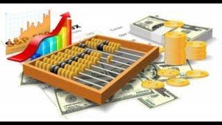 Учет основных средств по МСФО: типичные ошибки, трансформационные корректировки и раскрытия