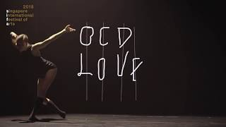 OCD LOVE TRAILER