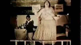 Dandy Warhols  Sometime Sunday Video
