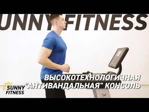 Превью видео