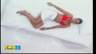Video Me Muero De Las Ganas de Los Tupamaros