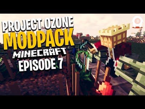 Minecraft/unabridged/- все видео по тэгу на igrovoetv online