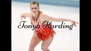 Download Youtube: Sufjan Stevens - Tonya Harding (In Eb Major)