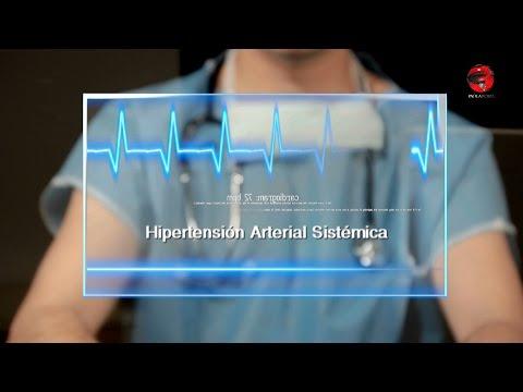 CHD angina hipertensión infarto de miocardio
