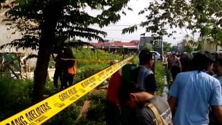 preview picture of video 'Penggerebekan ISIS di Tambun Bekasi'