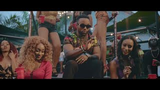 Mister Elad Ft Iyanya – Chakara Remix (NEW MUSIC 2016)