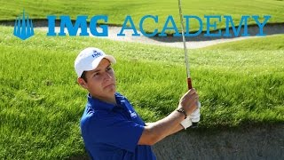 IMG Academy Florida video at Youtube