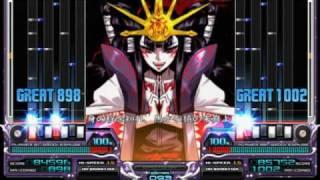 IIDXEMPRESS-卑弥呼AVs黑Autoplay
