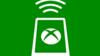 How to connect your phone to the xbox one