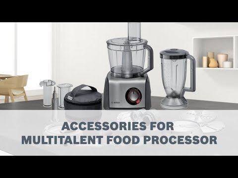 Cuisinart food processor instructions prep 11 plus