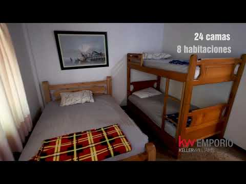 Fincas y Casas Campestres, Venta, Aguacatal - $1.800.000.000