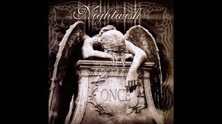 "Nightwish Ghost Love Score Floor Jansen ""Studio Version"""