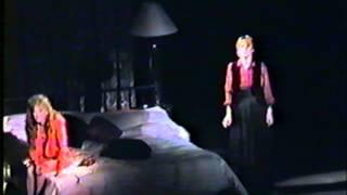 """I Know Him So Well"" from CHESS - Jodi Benson & Ann Morrison"