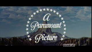 Paramount Pictures/Sony Pictures Television (1966/2002)